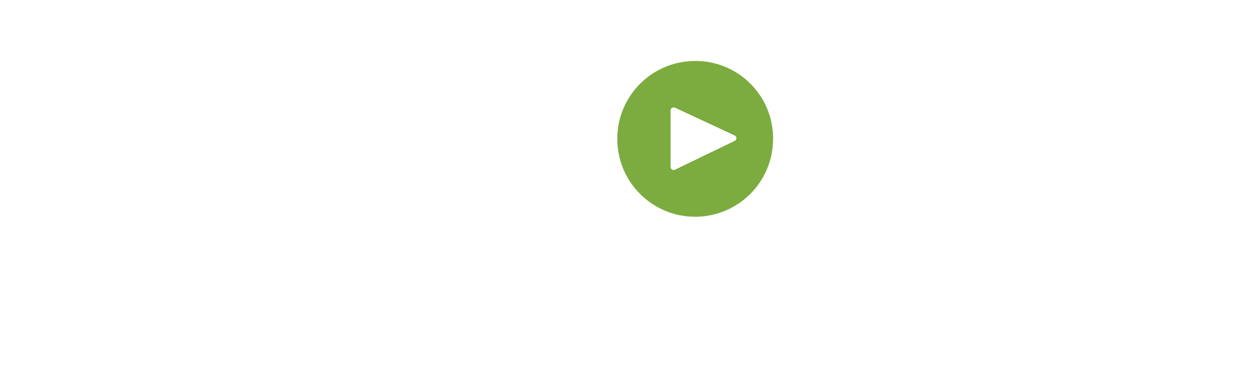 how to use amazon prime video