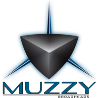 Muzzy_Logo_V_LB.png