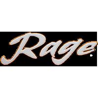 rage-1.png