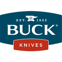 Buck-LOGO.eps