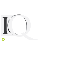 IQ-Bowsights-logo2-01