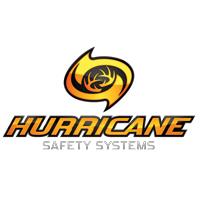 hurricane-safety-system