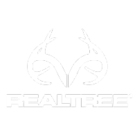 realtree_blackbg