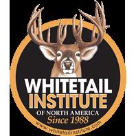 whitetailinstitute