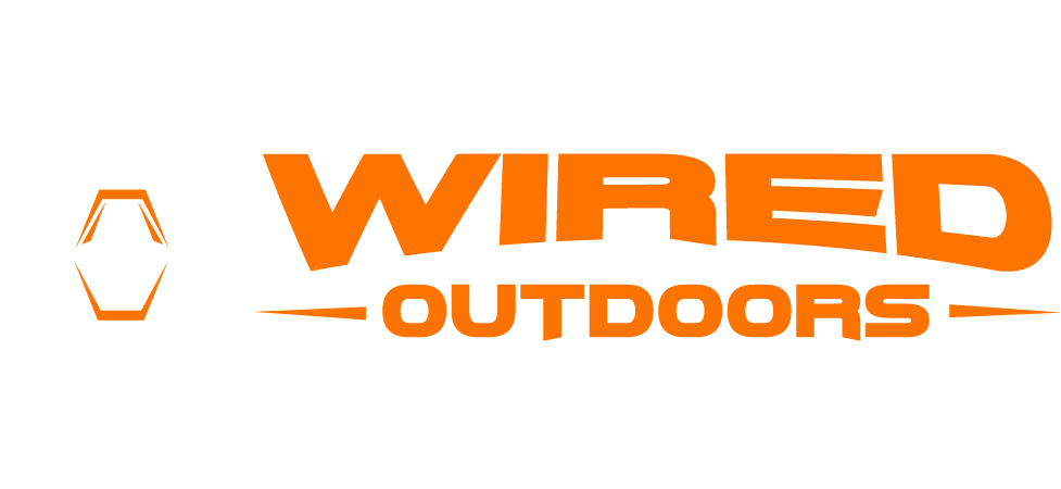 Wired Outdoors
