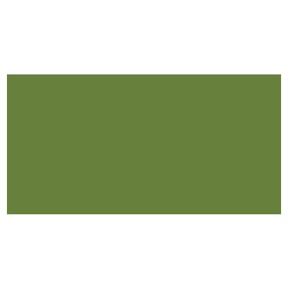 Moultrie Mobile LOGO_Vert_PMS 575