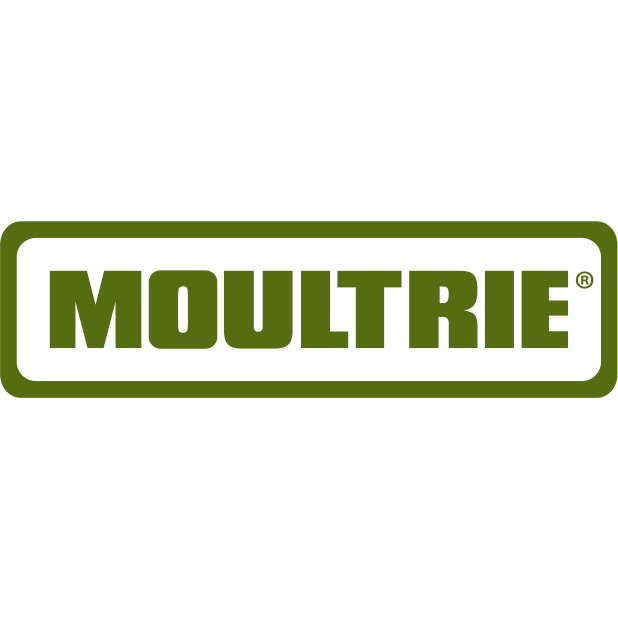 MoultrieLogoOnly