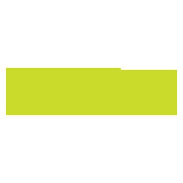 Summit_Horizontal_PMS7496C